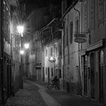 Ruas da Cidade_S, Maria
