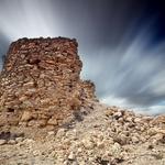 Torre do Vento