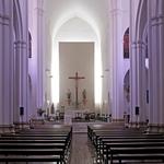 Igreja Reguengos de Monsaraz