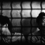 Tahanan Polsek