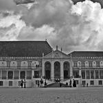 """""""  Universidade  de Coimbra"""""""