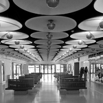 Interiores V