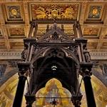 Basílica de São Paulo Extramuros