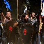 Defesa do Reino