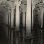 Interiores VII