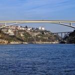 Ponte do Infante!!!