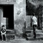 Contrastes___