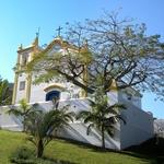 Santuário da Imaculada Conceição