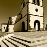 Igreja de Pedrogão Grande