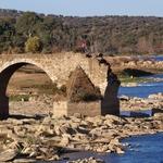 Ruinas de Ponte