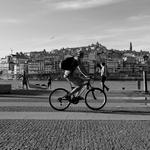 A Olhar o Porto