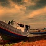 Pantai Barombong