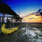 Kedonganan Bali