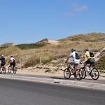 Ciclo-passeio