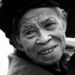 Men from Kajang