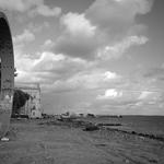 Ribeira da Naus-Lisboa