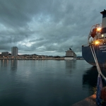 O Porto e a Cidade