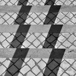 Formas e sombras