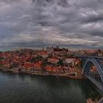 Porto - 2012