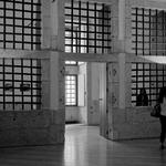 Cadeia da Relação Porto - C. P. Fotografia