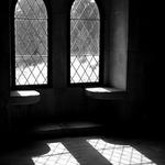 A janela da Rainha