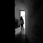 Ao encontro da luz ___