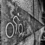 Bicicleta II
