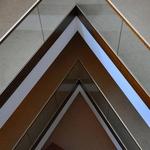 Triangulações
