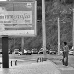 ___O MeS Da FoToGRaFiA___