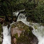 Gerês - Natureza