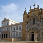 Igreja de Santa cruz e Paços do Concelho!!!!