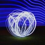 Luz-cor-movimento-