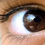 Brown eyed ____ boy !!!
