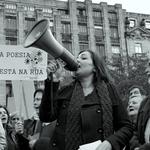 Protestos___