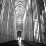 Int Mosteiro da Batalha