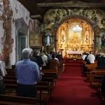 Igreja de Castelo Melhor