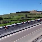 Meia Maratona Elvas-Badajoz