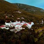 Convento de Nossa Senhora da Arrábida