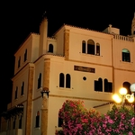 Hotel Algarvio