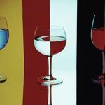 Ensaios com copos 4