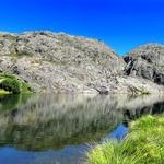 Parque natural de Sanábria