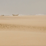 Desertos de mar
