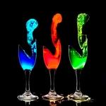 Cocktail Saltitante 7