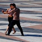 Baila comigo___