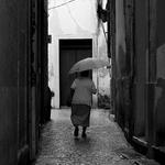 Beco da solidão