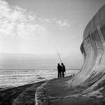 Pescadores