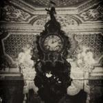 Perdido no tempo