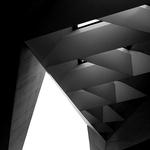 Geometrias urbanas