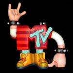 MTV TOY - Carla Nazareth