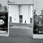 Entre portas___